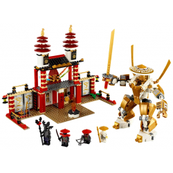 Храм света