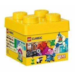 Набор для творчества (Lego 10692)
