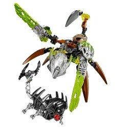 Тотемное животное Камня Кетар (Lego 71301)