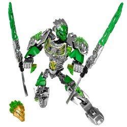 Лева - Обьединитель Джунглей (Lego 71305)