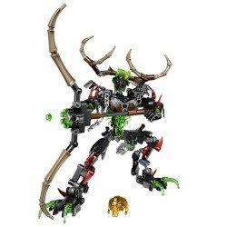 Охотник Умарак (Lego 71310)