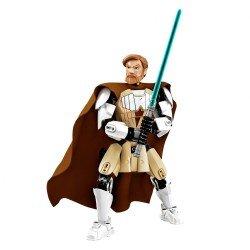 Оби-Ван Кеноби (Lego 75109)