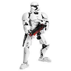 Штурмовик Первого Ордена (Lego 75114)